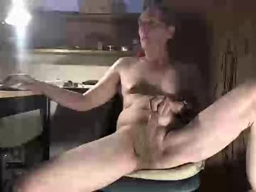 [18-10-19] thomasleiber blowjob video from Chaturbate
