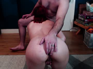 [24-02-20] ohh_lordy record private show