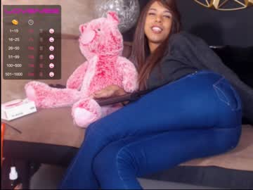 [28-02-20] pamelahorneyxxx private show video from Chaturbate.com