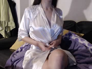 12-02-19 | sabina_alexa record webcam show from Chaturbate