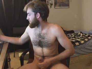 10-01-19 | shaggymech chaturbate video with dildo