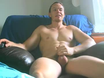 [16-01-21] tobyjm92 chaturbate private XXX show