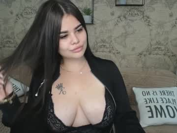 [30-10-20] tracy_queen record private sex video from Chaturbate