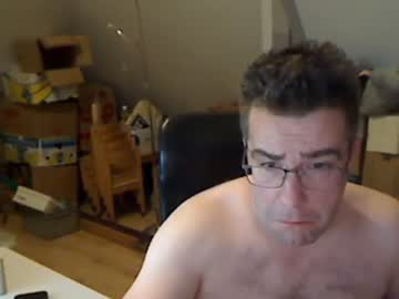 [03-09-20] wammes85 record private XXX show from Chaturbate.com