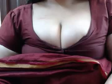 [03-07-20] indiansexypooja2 private show