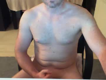 [23-07-19] julienneedyou record private from Chaturbate.com