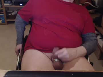 [21-03-20] klausneu record public webcam