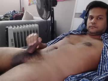 [24-01-21] straightguy_wanking_for_girls record blowjob video from Chaturbate