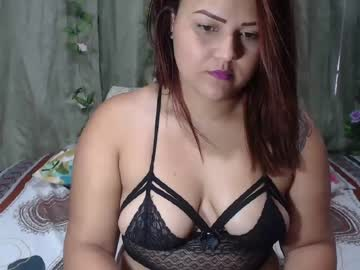 [31-05-19] girlhot20xxx show with toys from Chaturbate.com