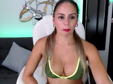 [28-08-21] nickystark_ record public show from Chaturbate