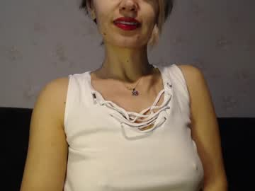 [28-03-20] sweetmodel4u chaturbate video with toys