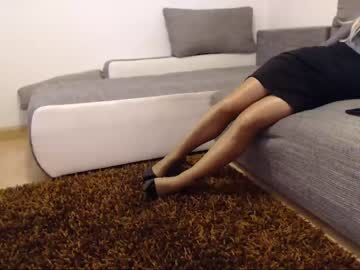 [08-07-19] vickyvickge record private sex video from Chaturbate.com