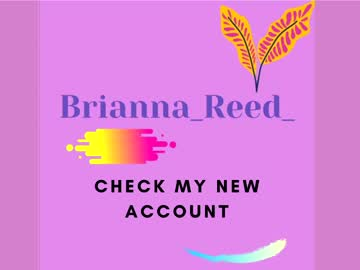 [12-07-20] briannareed_ record show with cum from Chaturbate