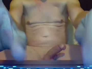 [09-07-20] greghill0001 blowjob show from Chaturbate.com