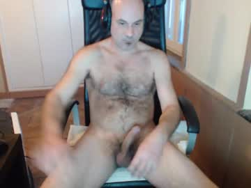 [13-02-20] hairyman54 record webcam video from Chaturbate
