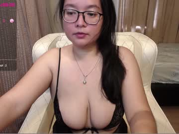 [13-06-21] sweetlikechocolate private sex show from Chaturbate