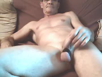 [26-08-19] ahpamal record video with toys from Chaturbate.com
