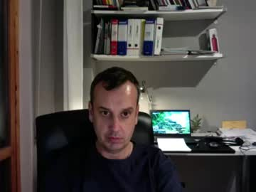 [24-09-20] nor7om record private show video from Chaturbate