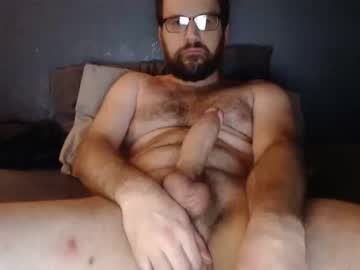 [24-12-19] thisthickdick777 chaturbate private