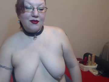 [05-03-20] 0000kinky_slave record private show from Chaturbate.com