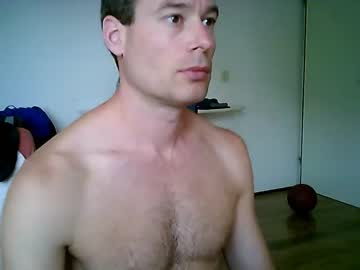 [18-05-19] bkwj77 private from Chaturbate
