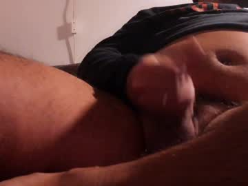 [11-12-19] chub_bm webcam video