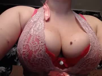 [08-04-21] diamondrosee video with toys from Chaturbate