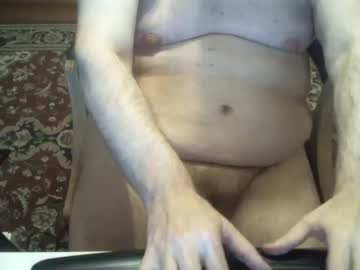 [29-10-20] fukkafatguy show with cum from Chaturbate.com