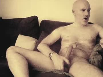[17-11-20] hardeddie show with toys from Chaturbate