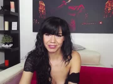 [15-01-21] michelleheart show with cum from Chaturbate.com