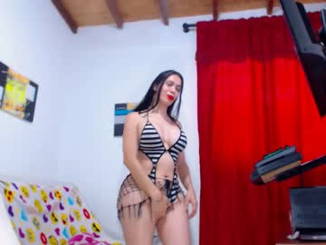 [18-09-19] neronabigass chaturbate show with toys