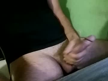 [22-08-19] trubr show with toys from Chaturbate