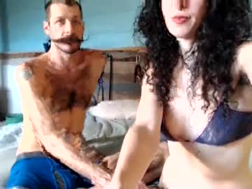 [19-12-19] mdmohyeah video with dildo from Chaturbate.com