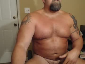 [20-05-20] countrybeef record private webcam from Chaturbate.com