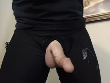 hornyhumpers chaturbate