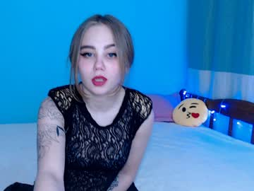 [08-05-19] little_princess__ video from Chaturbate.com