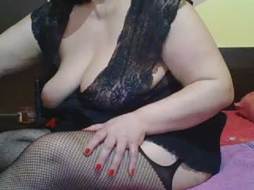 [24-02-20] carlas_dreams66 webcam video