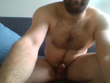 [28-12-19] non23 show with toys from Chaturbate
