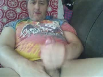 [04-05-19] lezards record cam video from Chaturbate