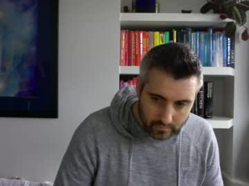[11-12-19] anonymous_bloke private webcam from Chaturbate