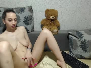 [22-03-21] kassandra_knox chaturbate private webcam