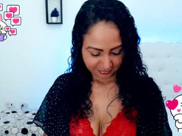 [15-07-20] alexxxa_sh record private XXX video