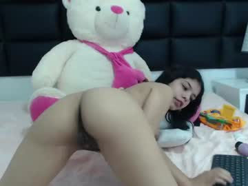 [17-04-21] emmywish2 chaturbate private show