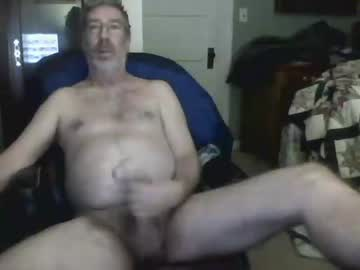 [01-02-20] monty50 video from Chaturbate.com