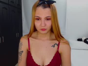 [07-06-20] 0krisstal record private XXX show from Chaturbate.com