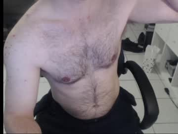 [14-02-21] body67 cam video from Chaturbate