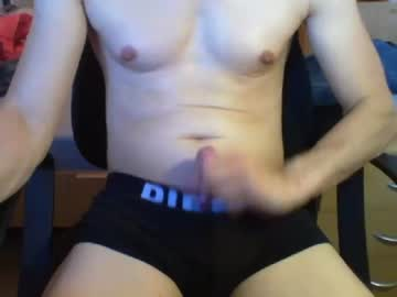 [05-06-19] boy21yrs chaturbate video with dildo