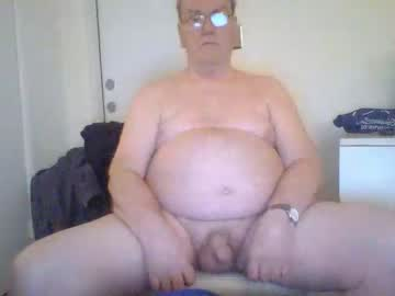[20-01-20] garygggg blowjob show from Chaturbate