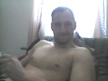 [25-09-20] germansaxony record public show from Chaturbate