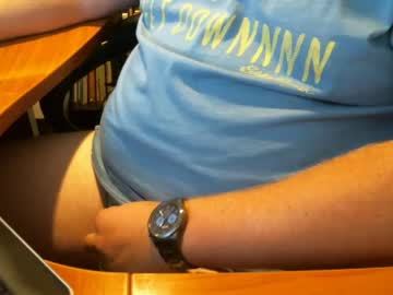 [28-09-20] andy9020 public webcam from Chaturbate